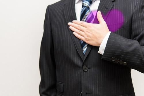 海鮮丼をフランチャイズで提供する【株式会社 笹互】が起業に関する不安を徹底サポート