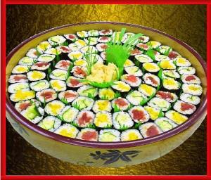 寿司のフランチャイズは営業形態を自由に決められる【株式会社 笹互】へ
